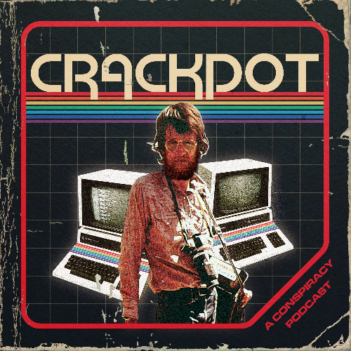 Crackpot Podcast